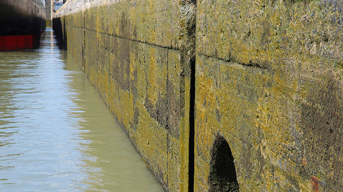 canal educational travel road scholar learn the story of the canal as you journey through this history altering feat of engineering plus board the transcontinental train for a historic