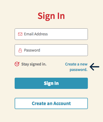 About-Web-CreatePassword.png