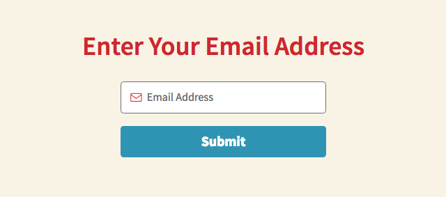 About-Web-EmailAddress.png