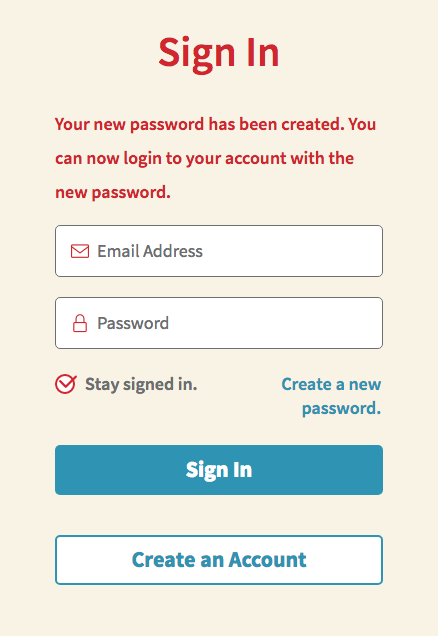 About-Web-ResetPassword-SignInAgain.png