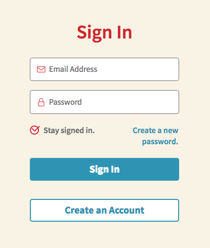 About-Web-SignIn.png