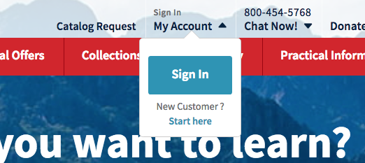 About-Web-SignInButton.png