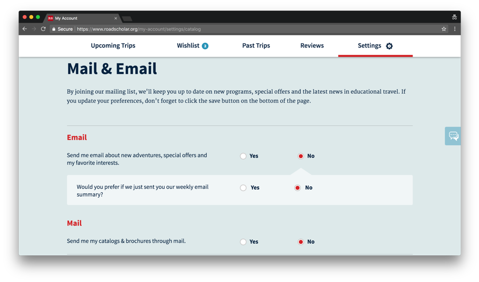 C date email  😍 Sort email messages in tst-myfeed hm com  2019-05-27