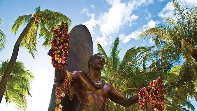Oahu dating ideas-in-Mangere